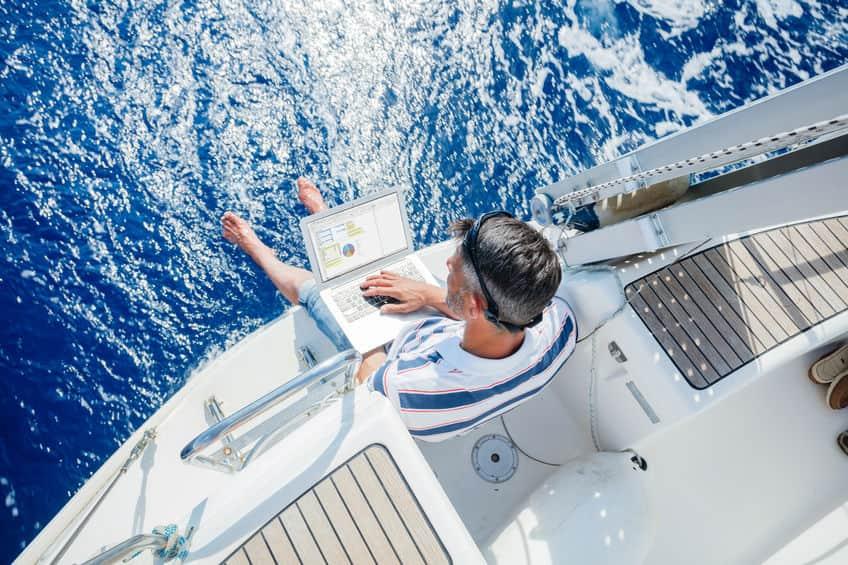 Reasons You Should Consider Going into Entrepreneurship