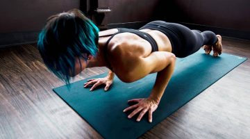 A Wellness Program Can Work For Your Work