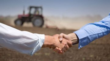 Importance of Supply Chain Management for the Success of Businesses