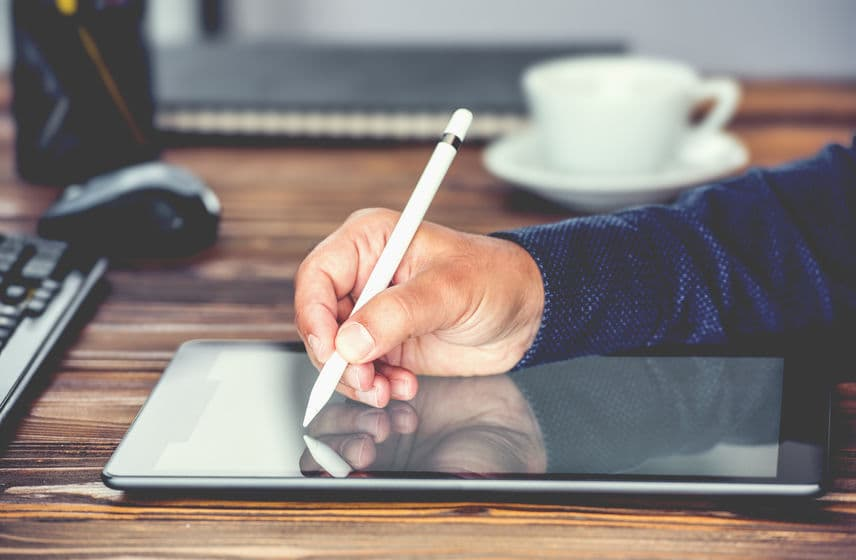 3 Tools You Need for a Successful Digital Transformation