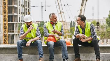 Are All Injuries Covered by Workers' Compensation?