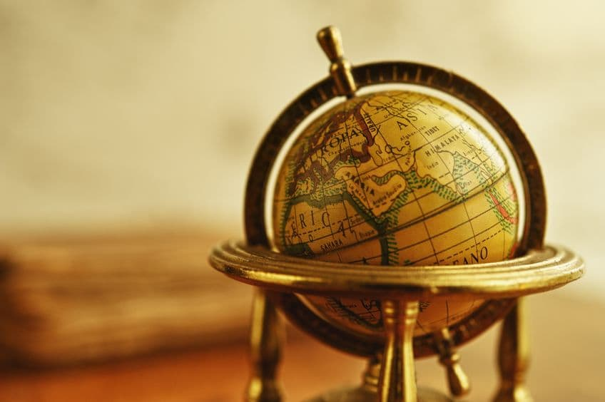 Ways Geography Impacts E-Commerce Conversions