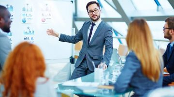 Sales Tech: 7 Great Tools to Boost Sales