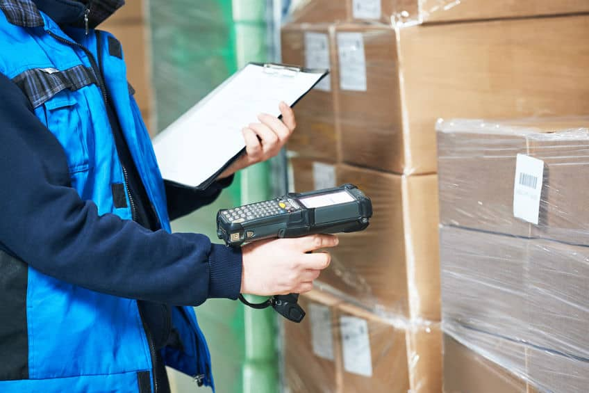 Shipping Mistakes Your Business Should Avoid