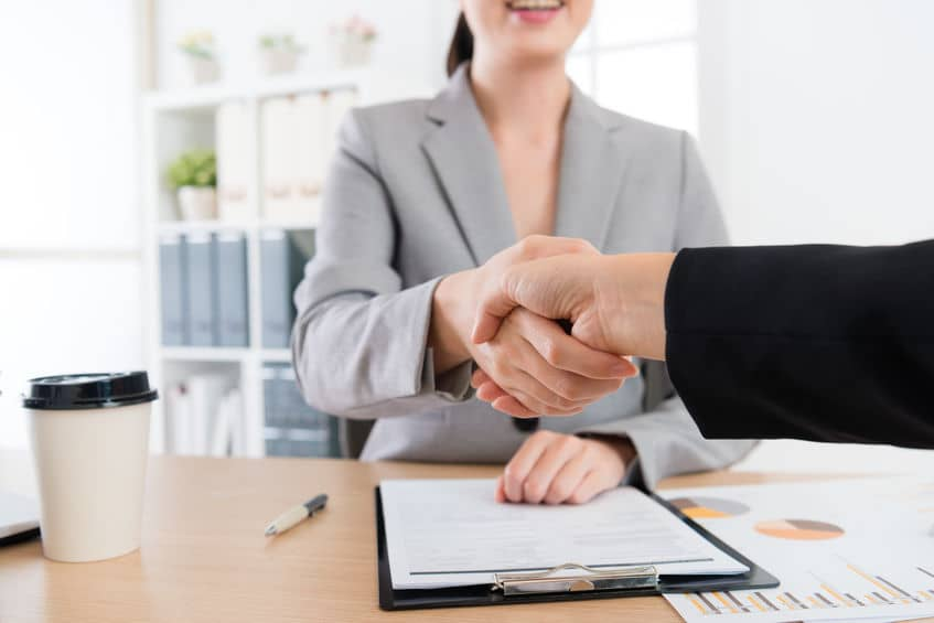 Advantages of Hiring a Consultant for Your Business Growth Project