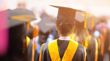 Will a University Degree Benefit You in the Business World?