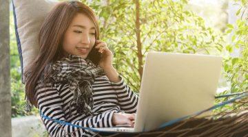5 Reasons Why Digital Agencies Should Hire Freelancers