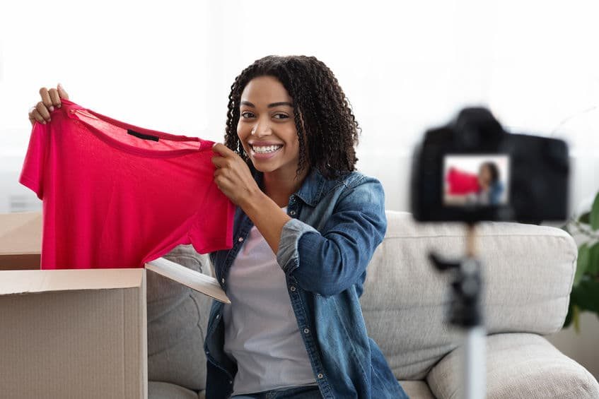 Guide to Starting an Online Clothing Store