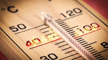 The Difference between Cold, Warm, and Qualified Leads