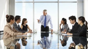 Important Systems You'll Need to Efficiently Run Your Business