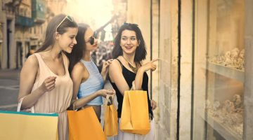 The Importance of Storefront Setup for Your Retail Business