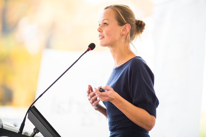 Tips to Help You to Plan Your First Corporate Event