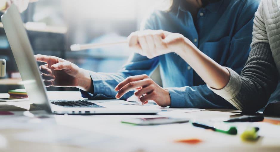 Is Digital Marketing Hard to Learn?