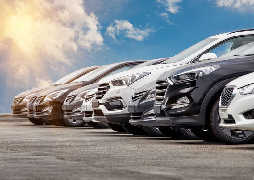 Tips for Starting Your Own Car Dealership