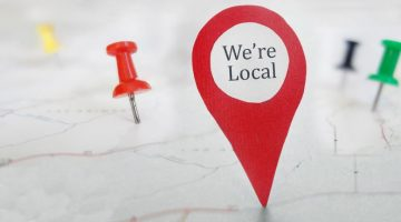 Ultimate Guide to Local SEO for Small Business Owners