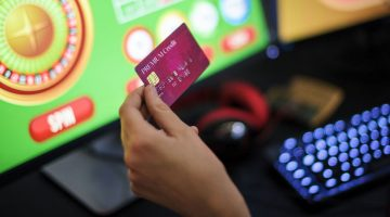 Global Forecast for the Online Gambling Industry
