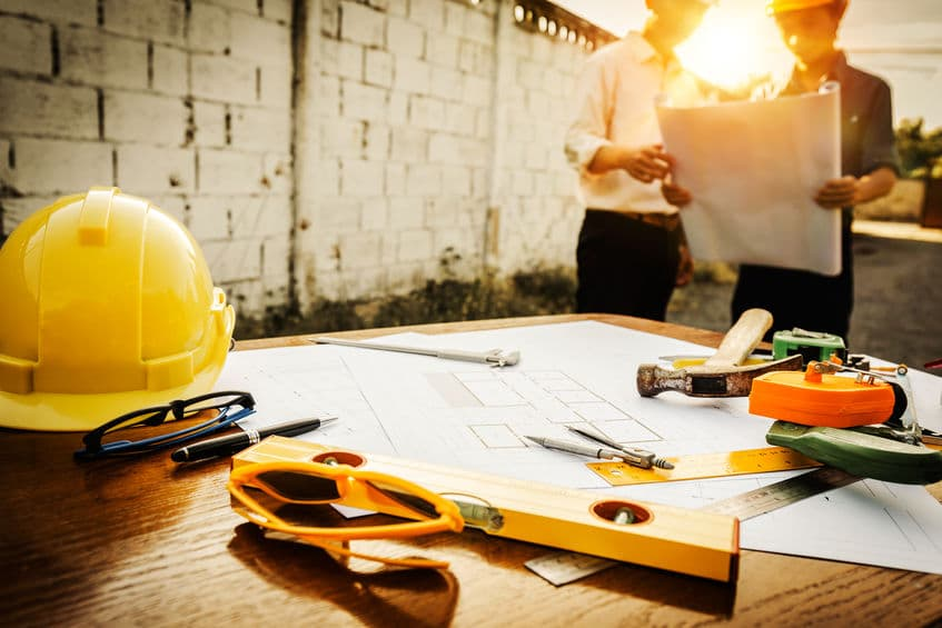 Need a New Office? 5 Reasons Your Company Should Build It