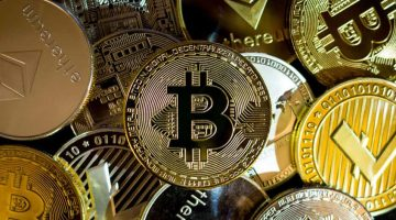 Should Your Business Start Accepting Cryptocurrencies?