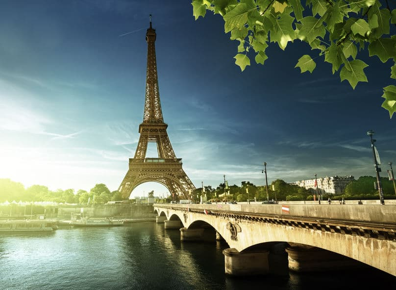Things to Consider When Doing Business in France