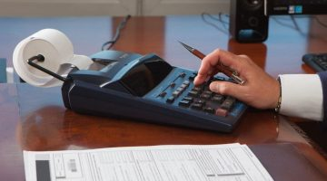 6 Tools to Use to Keep Track of Your Business Finances