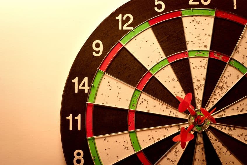 How to Identify the Target Audience for Your SaaS Startup