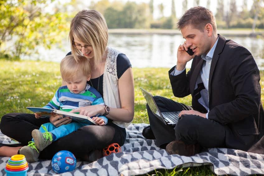 7 Must Buy Insurance Policies for Millennials