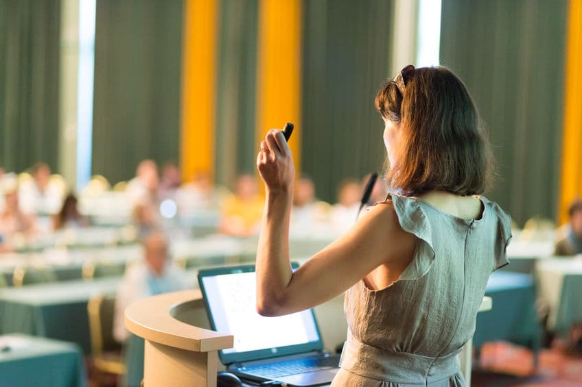 3 Easy Ways to Make Better PowerPoint Presentations