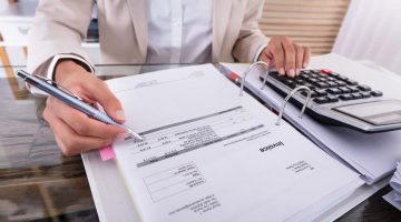 How To Improve Your Cash Flow This Year