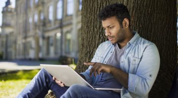 Top Skills You Need as Student to Create a Successful Startup