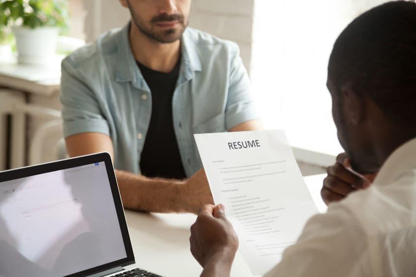 5 Benefits of HR Management Software