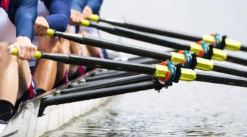 Why Teamwork Is Key in Your Marketing Efforts
