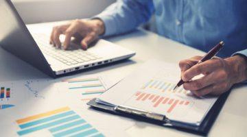 The Most Profitable Revenue Models For Online Businesses