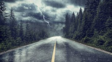 Weather the Storm of Constant Change by Strengthening Three Balance Sheets