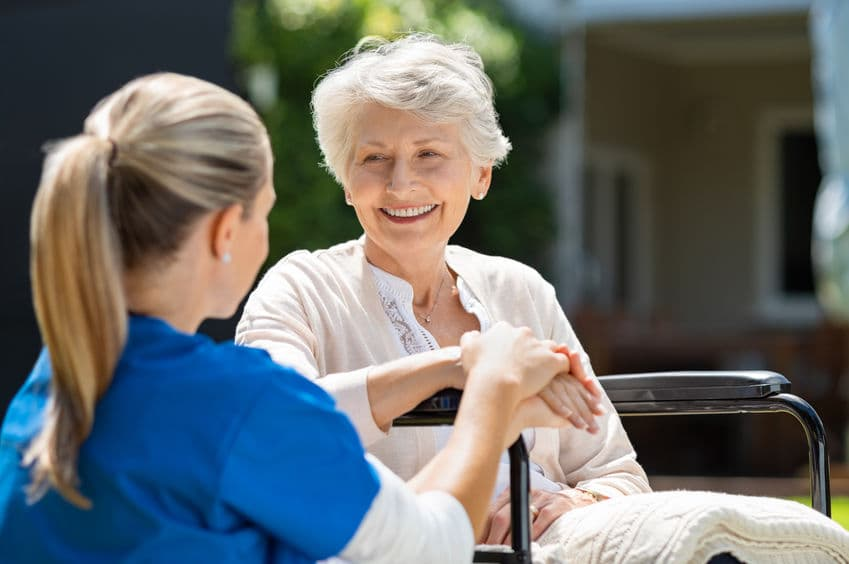Aged Care Worker Police Check Requirements in Australia