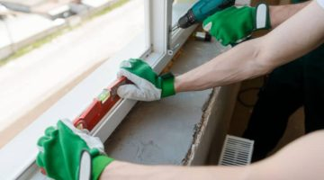 How Business Owners Can Budget for Property Repairs