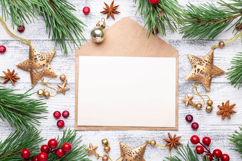 Insights on How to Stand Out this Holiday Season