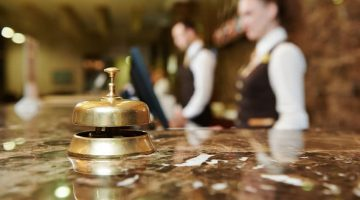 Strategies to Boost Hotel Revenue and Profit