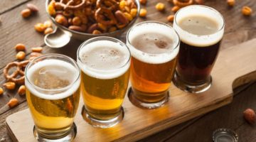 How to Ensure Your Start-Up Brewery Stands Out from the Crowd