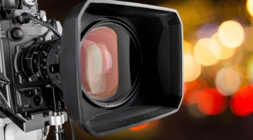 6 Tips for Creating the Perfect Recruitment Video for Your Brokerage
