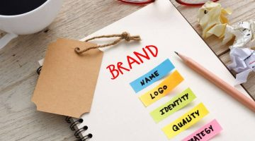 5 Effective Branding Tips for Entrepreneurs