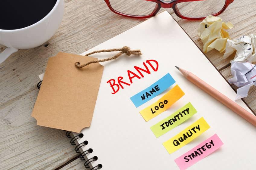 5 Effective Branding Tips for Entrepreneurs