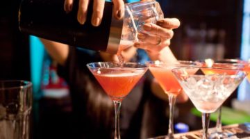 8 Essential Tips for Reopening a Bar in the New Normal