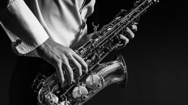 The Future of Work Is Jazz: Mastering the Art of Improvising for Success