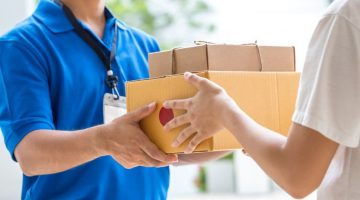 5 Ways to Save Your Business Money with Shipping