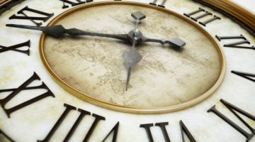 Great Ways for Your Small Business to  Save Time