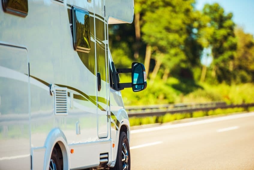 Everything You Need to Know before Choosing a Camper Rental