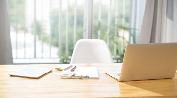 5 Ways to Keep Your One-Person Business Going If You're Unable to Work
