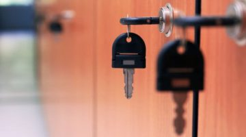 Why You Need to Secure Your Files and Sensitive Data Post Covid-19