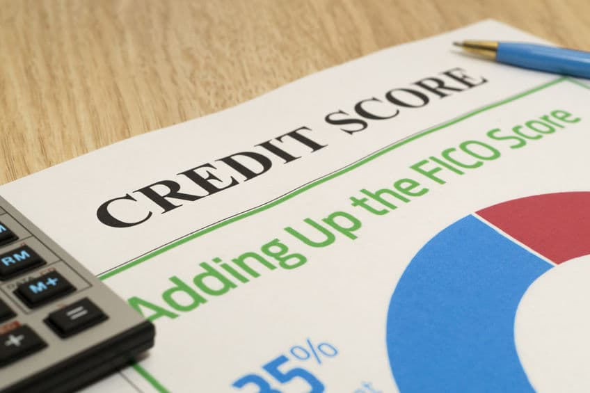 Can You Build Business Credit if You Have Bad Personal Credit?