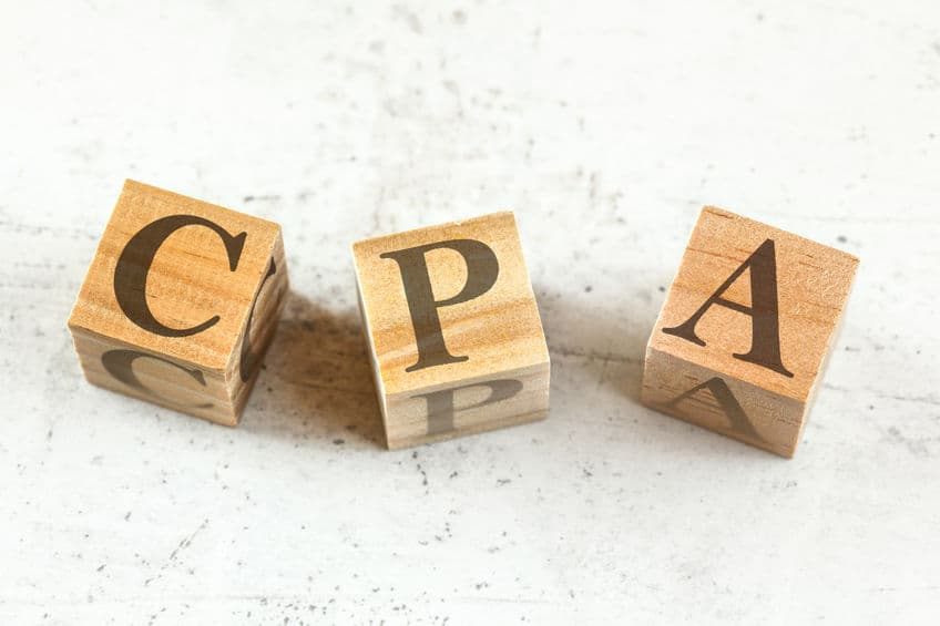 How to Start Your Own CPA Firm